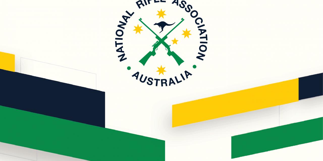 NRAA Post Header